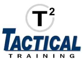 Tactical Training Logo